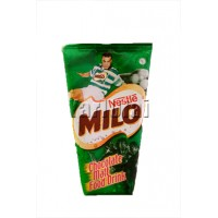 Milo Chocolate Malt Food Drink