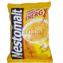 Nestamolt Super Pack - 400g