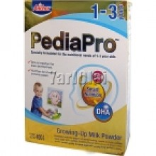 Anchor PediaPro Milk Powder  1-3