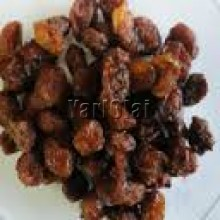 Dried Plums 100g