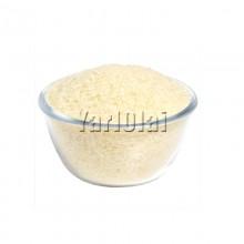 Ponni Rice 1Kg