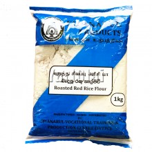 Roasted Red Rice Flour 1Kg