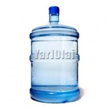Water bottle 20L