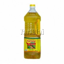 Fortune Vegetable Oil 2l