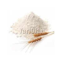 Wheat Flour 5kg Bag