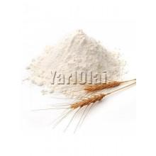 Wheat Flour 5kg Bag