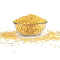Dhal (Yellow ) 500g (மஞ்சள் பருப்பு  )