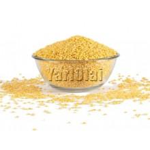 Dhal (Yellow ) 500g