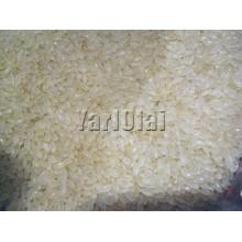 Samba Rice(1kg)