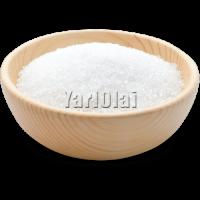 Sugar(3kg) (சீனி )