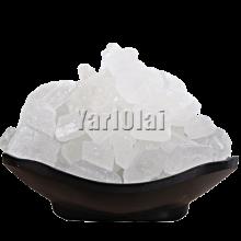 Karkandu (கற்கண்டு) 1kg