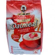 Captain Oats Instant(pouc) - 500gr