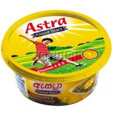 Astra margarine 250g
