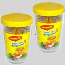 Maggi Chicken Flavoured Soup Cubes
