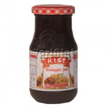 Kist Woodapple Jam