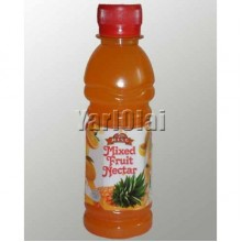 Kist Nectar Mixed Fruit 200ml