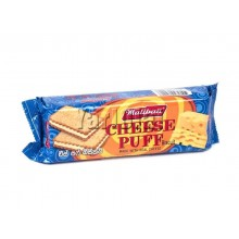Maliban Cheese Puff - 200gr