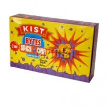 Kist Bytes Spicy Onion 130g