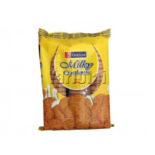 Little Lion Milky Cookie 400G