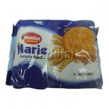 Munchee Lite Marie