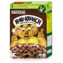 Nestle Cereal Koko Krunch