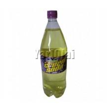 Cream Soda 2l