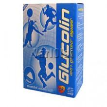 Glucolin ( Original ) Pkt - 100g