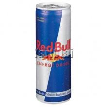 Redbull 350ml