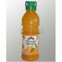 Kist Nectar Mango & Passion 200ml