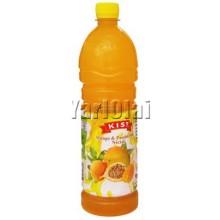 Kist Nectar Mango 200ml