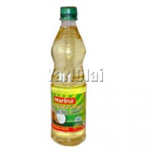 Marina Coconut Oil 675ml