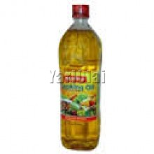 Marina Cooking Oil 1l