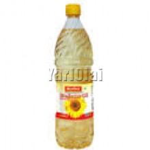 Marina Sunflower Oil 1l