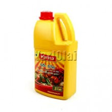 Marina Cooking Oil 3l