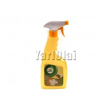 Airwick A.fr Spray Jasmine - 475ml