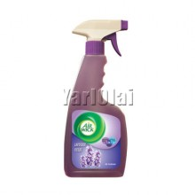 Airwick A.fr Spray Lavender- 475ml