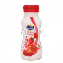 Kotmale Milk Strawberry
