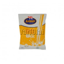 Kotmale Milk Vanilla - 170ml