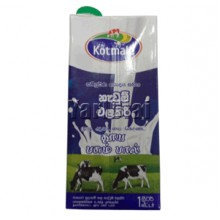 Kotmale Full Cream Milk - 1lt