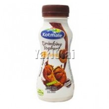 Kotmale Milk Woodapple