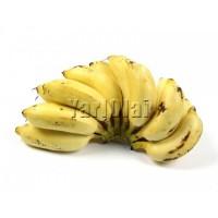 Banana - Kappal  (1KG)