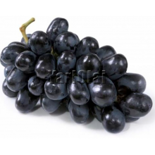 Imported Grapes 250g