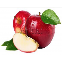 Red Apples (500g)
