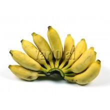 Banana - Kathali 1 Kg
