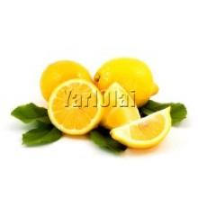 Lemon (எலுமிச்சை) 250g