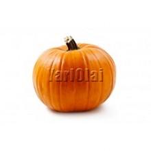 Pumpkin (பரங்கிக்காய்) 500g