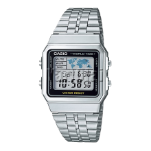 CASIO VINTAGE SERIES -4