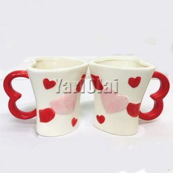 Couple Mug 1
