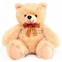 "Brown Teddy Bear 17"""