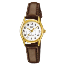 CASIO ENTICER LADIES 1
